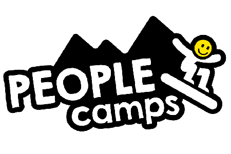 LOGO_PEOPLE_CAMPS.png