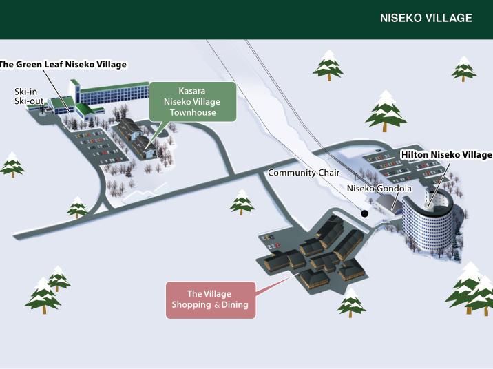 niseko_village_map.jpg