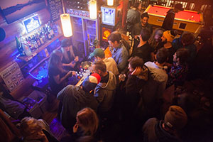 niseko_bar_wildbills2.jpg