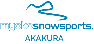 Logo-Full-w-Outlines-400w-Akakura.png