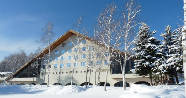 FURANO PRINCE HOTEL EARLY BOOKING SPECIALS